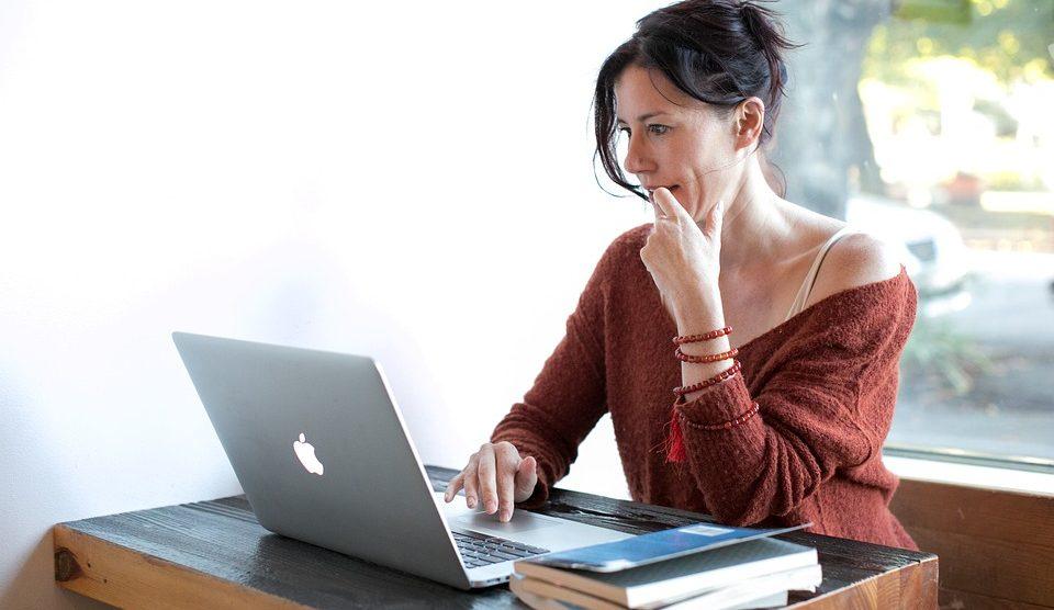 Zoznamka sex časintrovert datovania buzzfeed